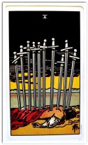 10 of Swords.jpg