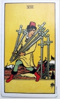 7 of Swords.jpg